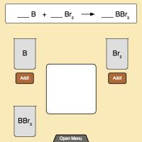 Balancing chemical equations (video) | Khan Academy