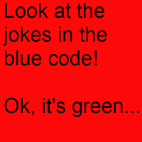 Corny jokes | Computer programming | Khan Academy
