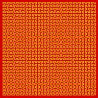 Hilbert Curve | Computer programming | Khan Academy
