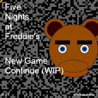 Fnaf world unblocked berilmu net