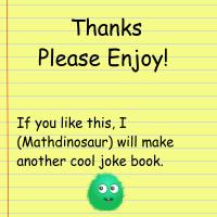 help me write english dissertation proposal