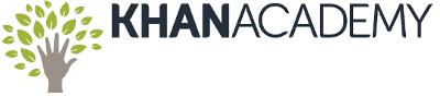 The Khan Academy - Educatie la nivel global