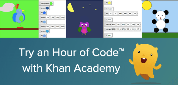 Worksheet Khan Academy Math Worksheets hour of code khan academy